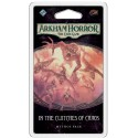 Arkham Horror: The Card Game LCG - In the Clutches of Chaos