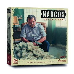 Narcos (CZ)