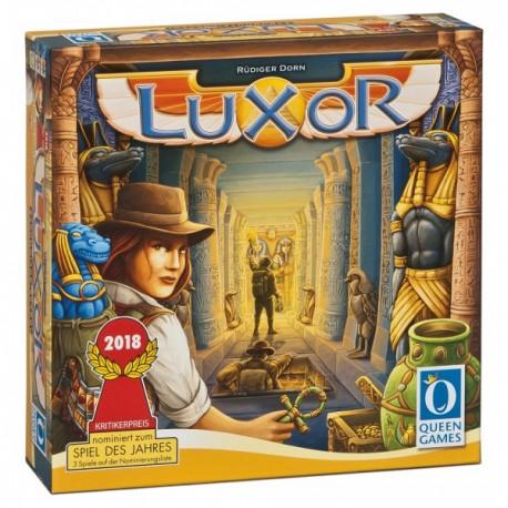 Luxor (CZ)