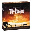 Tribes (CZ)