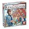Kensington (CZ)