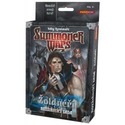 Summoner Wars - Žoldnéři