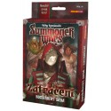 Summoner Wars - Zatracení