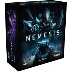 Nemesis (CZ)