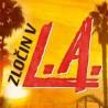 Detektiv: Zločin v L.A.