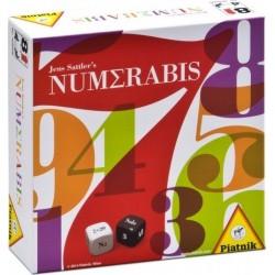 Numerabis