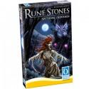 Rune Stones: Nocturnal Creatures
