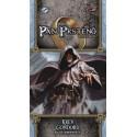Pán Prstenů:  Krev Gondoru -17 (Proti stínu)