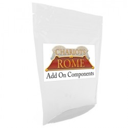 Chariots of Rome: Add-on Pack