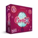 Cortex 18+
