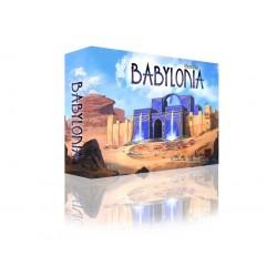 Babylonia (EN/CZ)