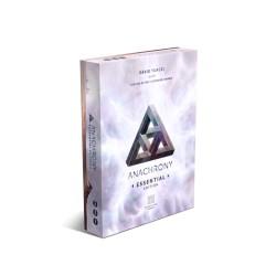 Anachrony: Essential Edition (EN)