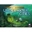 Podmořská města:  Nové objevy