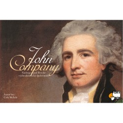 John Company (CZ)