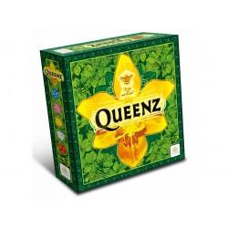 Queenz (CZ)
