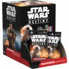 Star Wars Destiny: Probuzení - doplňkový balíček (36 ks)