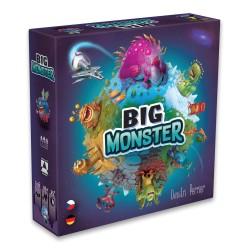 Big Monster (CZ)