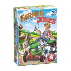 Farmer Jones (CZ)