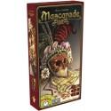 Mascarade (CZ)